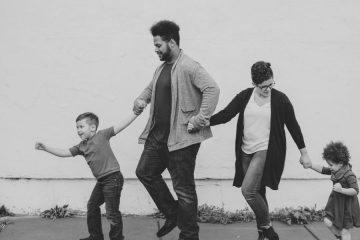 Les apprentissages en famille avec un enfant à besoins particuliers; ça change quoi?