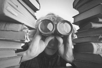 recherches sur l'éducation à domicile